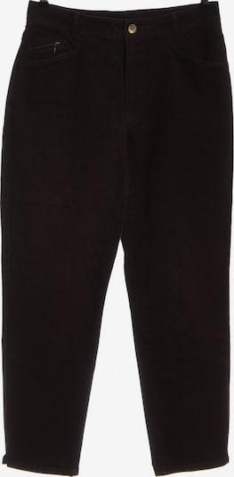 Rosner High Waist Jeans in 32-33 in schwarz, Produktansicht