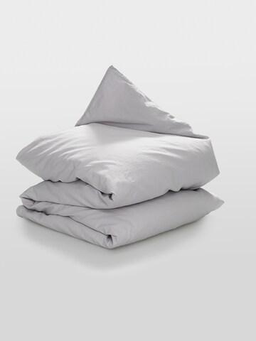 Erlich Textil Bedding in Grey