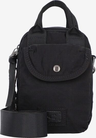 CAMEL ACTIVE Schoudertas in de kleur Zwart, Productweergave
