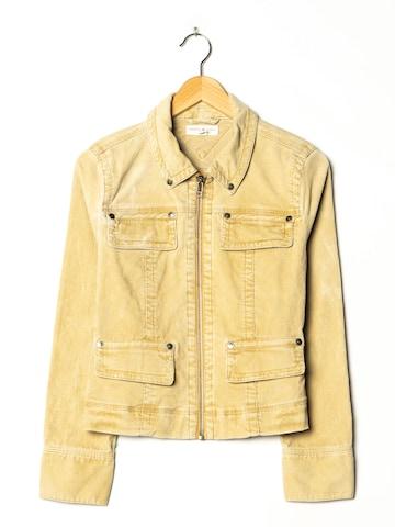 Tommy Jeans Jacket & Coat in L in Beige