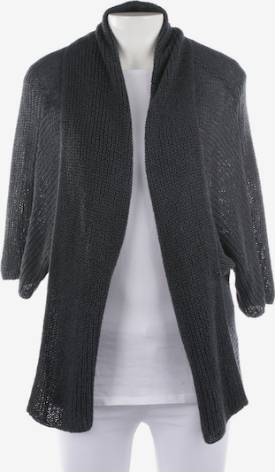 Marc O'Polo Cardigan in XS in anthrazit, Produktansicht