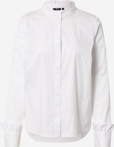 JOOP! Блуза 'Belana' в бяло, Преглед на продукта