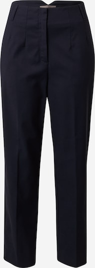 MINE TO FIVE Chinohose in navy, Produktansicht