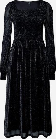 Y.A.S Kleid 'Blaky' in schwarz, Produktansicht