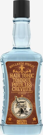 Reuzel Haaröl in, Produktansicht