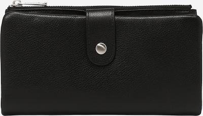 FREDsBRUDER Geldbörse in schwarz, Produktansicht
