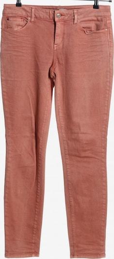 ESPRIT Boot Cut Jeans in 31/32 in rot, Produktansicht