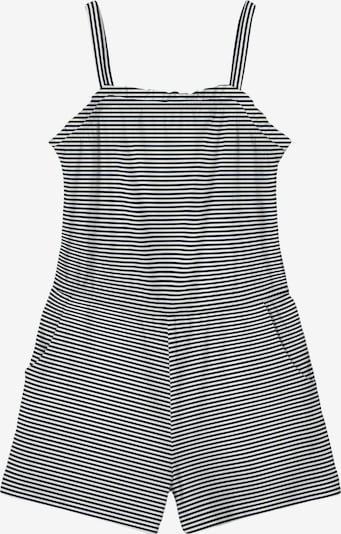 NAME IT Mono 'Vinanna' en marino / blanco, Vista del producto