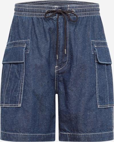 Pantaloni cu buzunare LEVI'S pe albastru închis, Vizualizare produs