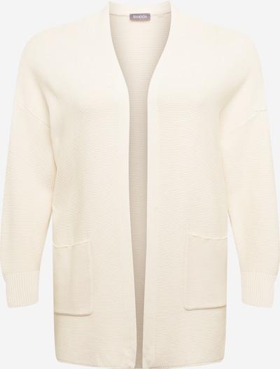 SAMOON Плетена жилетка в бледорозово, Преглед на продукта