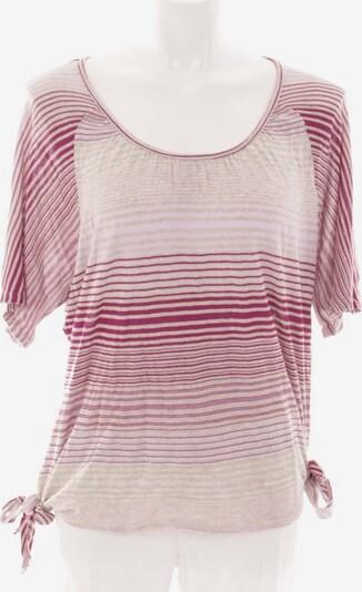 Ella Moss Shirt in L in mischfarben, Produktansicht