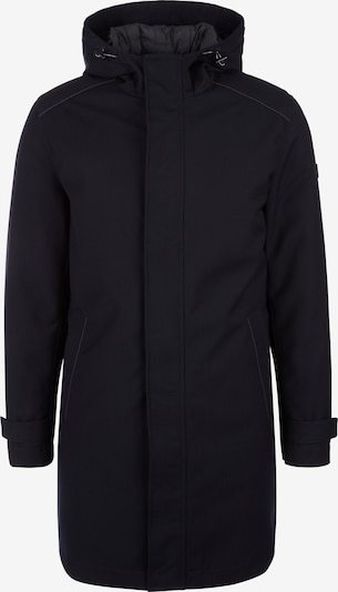 s.Oliver BLACK LABEL Funktionsjacke in marine, Produktansicht