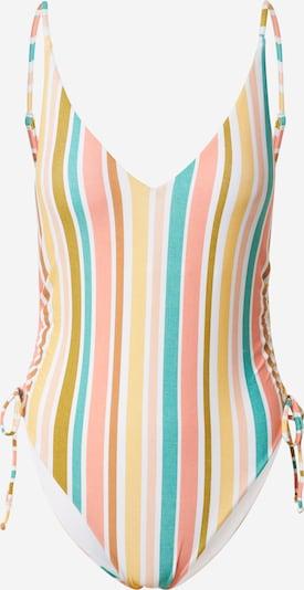 ROXY Badeanzug in mischfarben, Produktansicht