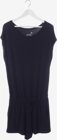 Juvia Jumpsuit in S in Black, Item view