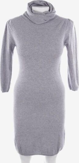 BLOOM Kleid in L in hellgrau, Produktansicht