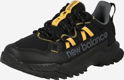 new balance Chaussure de sport 'Shando' en jaune / pierre / noir, Vue avec produit
