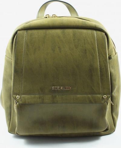 STEVE MADDEN Mini-Rucksack in One Size in grün, Produktansicht