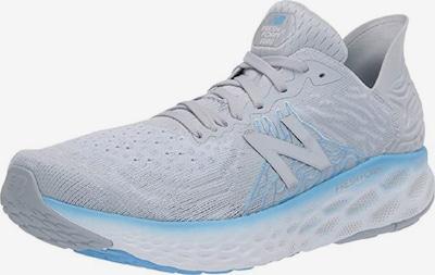 new balance Laufschuh ' 1080v10 Fresh Foam ' in blau / weiß, Produktansicht