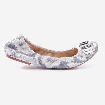 Rachel Zoe Flats & Loafers in 38 in White