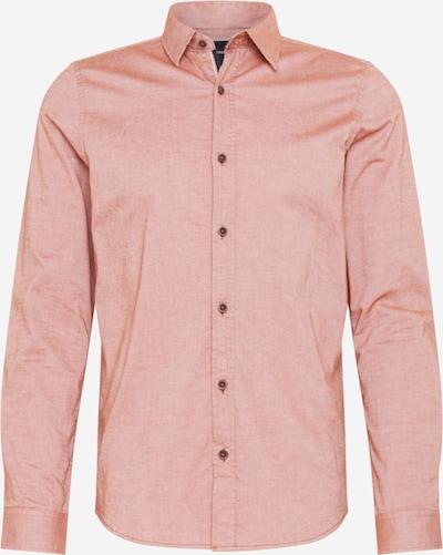 s.Oliver Košulja u prljavo roza, Pregled proizvoda