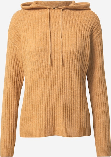 VERO MODA Sweater 'Suma' in Sand, Item view