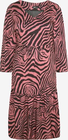 SPGWOMAN Jurk in de kleur Pink, Productweergave