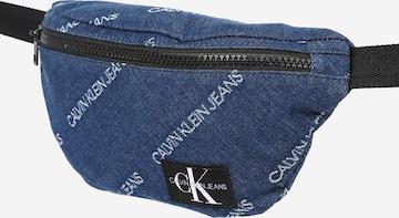 zils Calvin Klein Jeans Soma