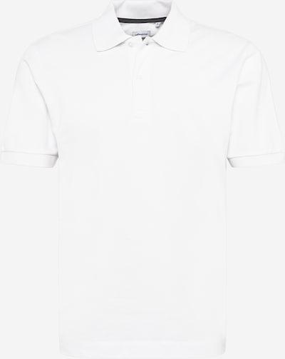 SEIDENSTICKER Shirt ' Regular ' in White, Item view