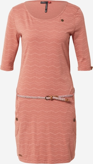 Ragwear Šaty 'TANYA' - koralová, Produkt