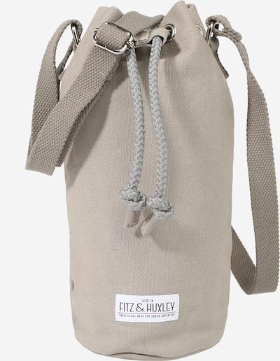 Fitz & Huxley Чанта за през рамо тип преметка 'OASIS' в Грейдж, Преглед на продукта