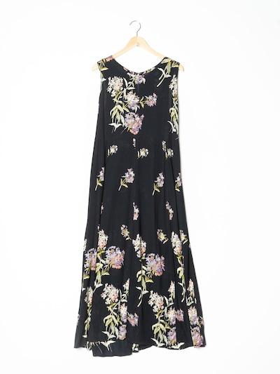 MASON'S Kleid in M in schwarz, Produktansicht