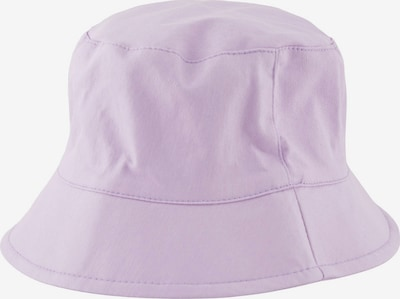 PIECES Hattu 'Lalla' värissä pastellinvioletti, Tuotenäkymä