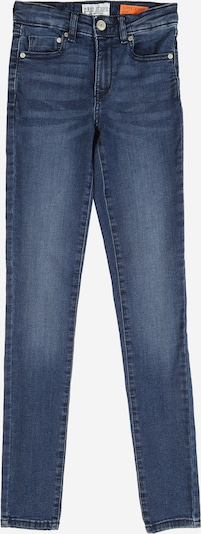 Cars Jeans Jeans 'ELIZA' in blue denim, Produktansicht