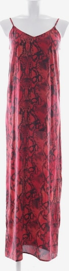 Jadicted Kleid in S in rot, Produktansicht