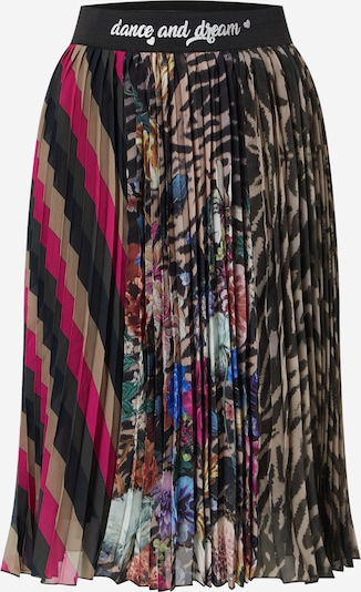 Frogbox Skirt in Mixed colors, Item view