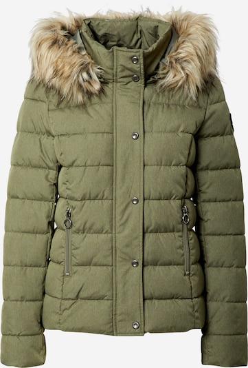 ONLY Zimska jakna u bež / maslinasta, Pregled proizvoda