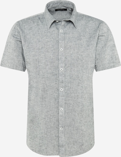 SHINE ORIGINAL Krekls raibi pelēks, Preces skats