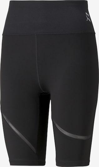 PUMA Športové nohavice - čierna, Produkt