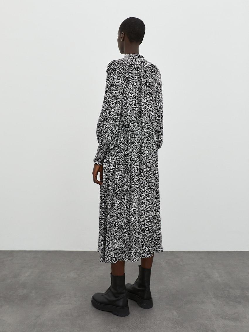 Kleid 'Robinia'