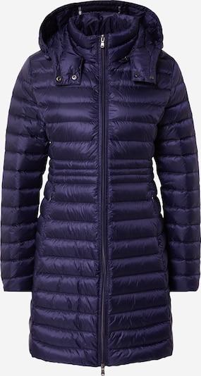 JOTT Prijelazna jakna 'Vero' u tamno plava, Pregled proizvoda