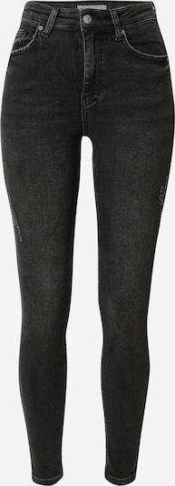 Gina TricotFarkut 'Hedda' värissä musta, Tuotenäkymä