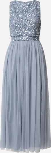 Suknelė iš Maya Deluxe , spalva - šviesiai mėlyna, Prekių apžvalga