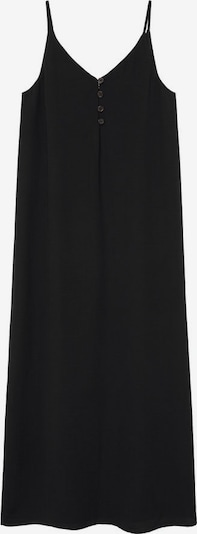 MANGO Kleid 'Emma-i' in schwarz, Produktansicht