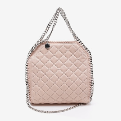 Stella McCartney Bag in One size in Apricot, Item view