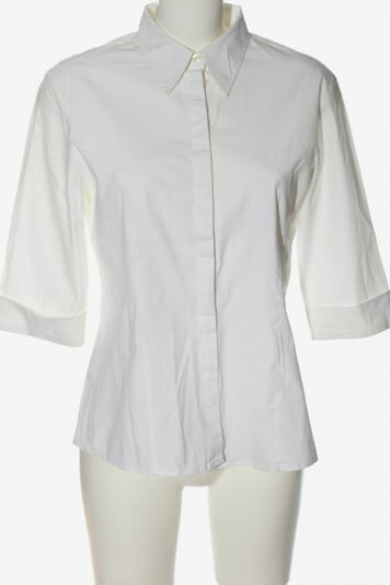 E.B. Company Blouse & Tunic in XL in White, Item view