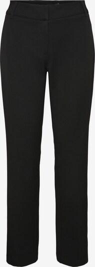 Vero Moda Curve Pants 'Everly' in Black, Item view