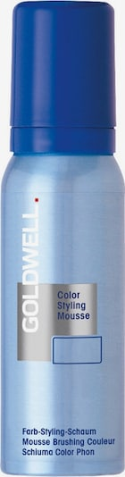 Goldwell Mousse in, Produktansicht