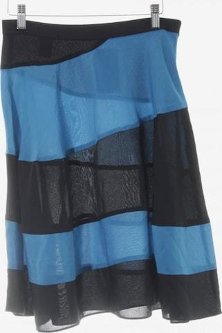 Derek Lam Skirt in XS in Black