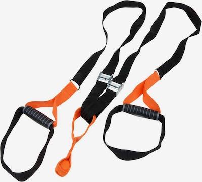 ALEX Fitness Equipment in Black / White, Item view
