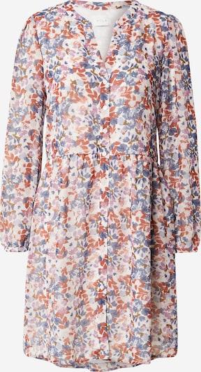 VILA Košilové šaty 'AMIONE' - mix barev / přírodní bílá, Produkt
